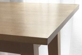 standing-desk-DIY